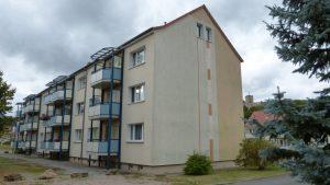 freie Wohnung im Lindental 16